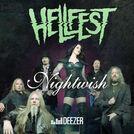 Nightwish\'s cult soundtrack