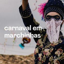 Download Carnaval em Marchinhas 2021
