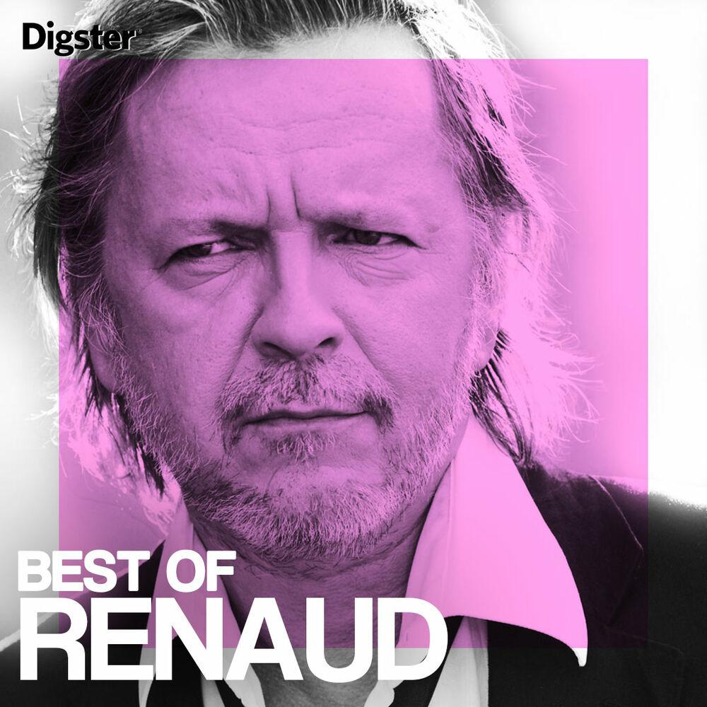 Renaud Best Of