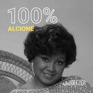 100% Alcione
