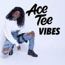 Ace Tee Vibes | R&B Classics