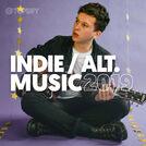 Indie / Alt. Music 2019