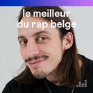 Le Meilleur Du Rap Belge