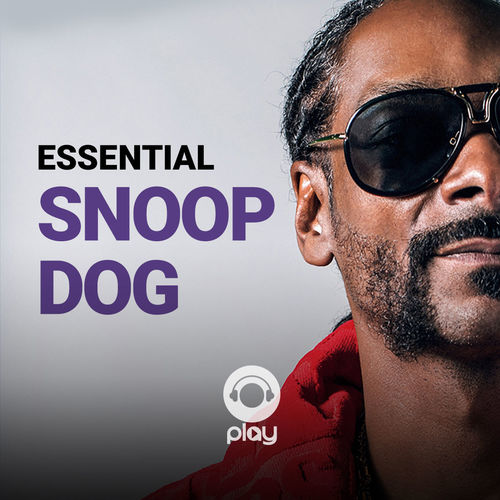 Baixar CD Essential Snoop Dog – Vários Artistas (2018) Grátis