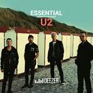 Essential U2