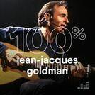 100% Jean-Jacques Goldman