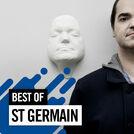 Best of St Germain