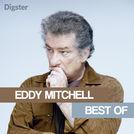 Eddy Mitchell Best Of