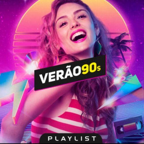 Baixar CD VERÃO 90 FLASHBACK – Disco Music Anos 80 90 Nostalgia – Vários Artistas (2019) Grátis