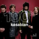 100% Kasabian