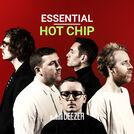 Essential Hot Chip