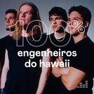 100% Engenheiros do Hawaii