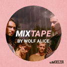 MIXTAPE by Wolf Alice