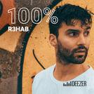 100% R3hab