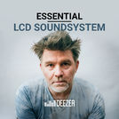 Essential LCD Soundsystem