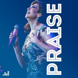 Praise 2020 CD Completo