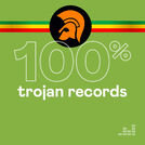 100% Trojan Records