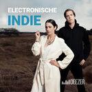 Electronische Indie