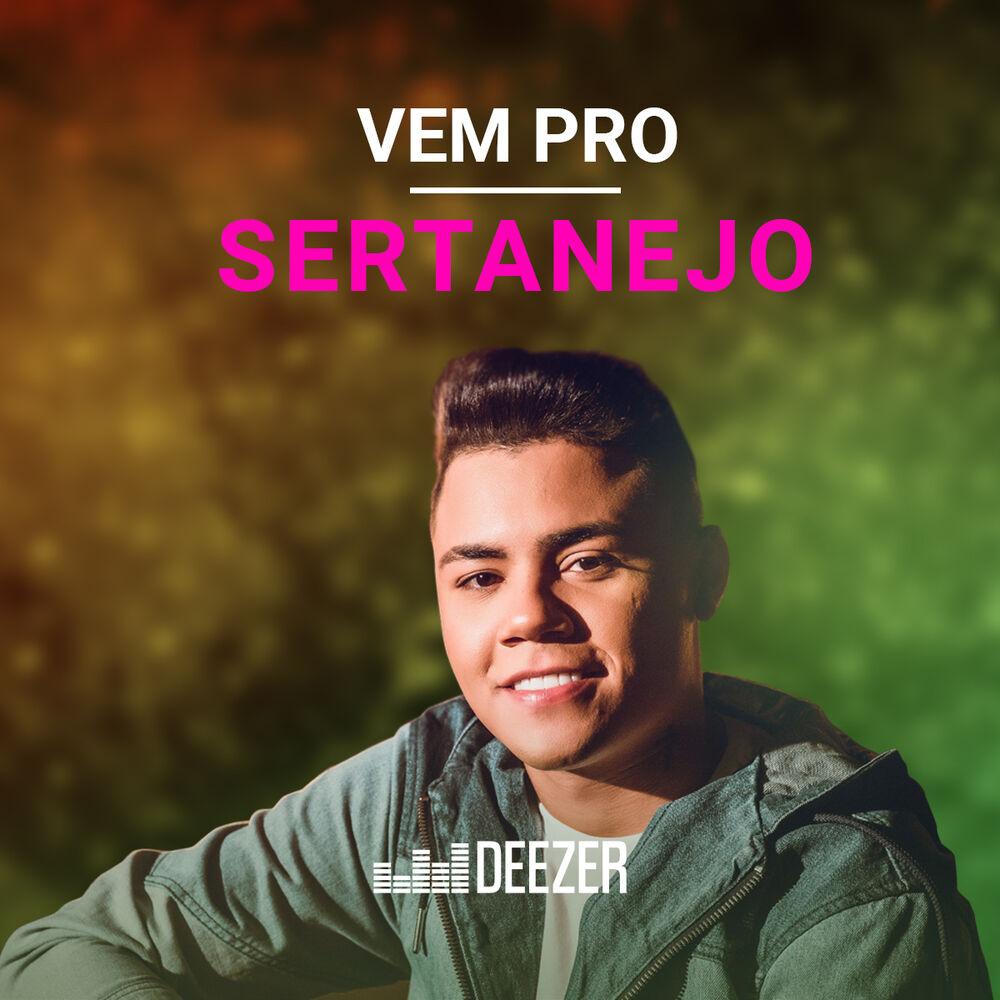 Baixar Vem pro Sertanejo, Baixar Música Vem pro Sertanejo - Vários artistas 2018, Baixar Música Vários artistas - Vem pro Sertanejo 2018