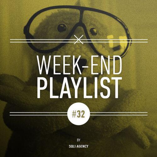playlist-deezer