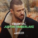 Essential Justin Timberlake