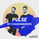 PULSE by The Chainsmokers