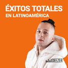 Éxitos Totales en Latinoamérica