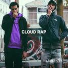 Cloud Rap