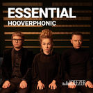 Essential: Hooverphonic