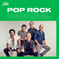 Download Pop Rock Nacional Acústico | Melhores Pop Rock (2020)