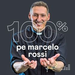 Download 100% Padre Marcelo Rossi 2020