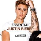 Essential Justin Bieber