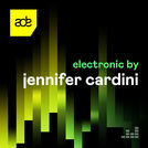 Electronic by Jennifer Cardini