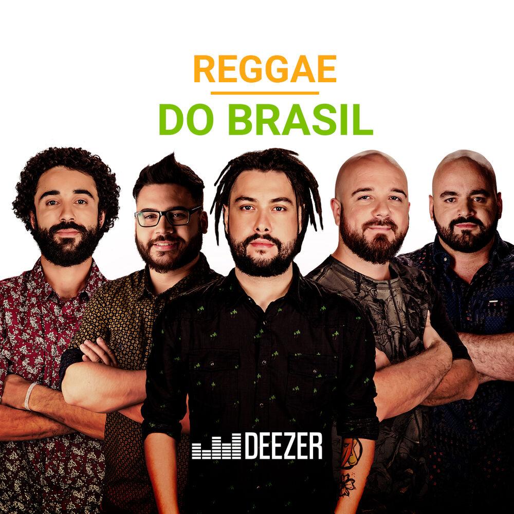 Baixar Reggae Do Brasil, Baixar Música Reggae Do Brasil - Vários artistas 2017, Baixar Música Vários artistas - Reggae Do Brasil 2017