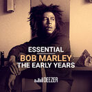Essential Bob Marley (the early years)