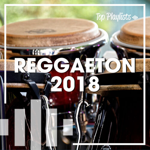 playlist reggaeton 2018 couter sur deezer musique en streaming. Black Bedroom Furniture Sets. Home Design Ideas