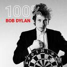 100% Bob Dylan