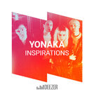 YONAKA - Inspirations