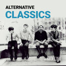 Alternative Classics