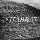 #Shabbat