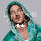100% Diplo