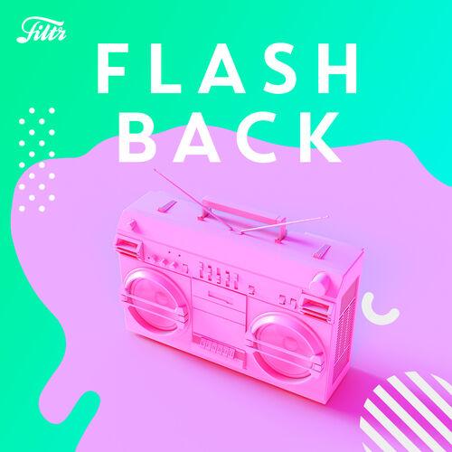 Baixar CD Flashback – Só As Melhores – Vários Artistas (00) Grátis