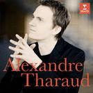 Piano : Alexandre Tharaud
