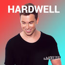 On Air by Hardwell