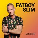 Smile High Club by Fatboy Slim