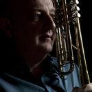 Discographie Eric Aubier
