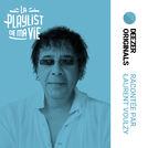 La Playlist de ma vie de Laurent Voulzy