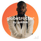 Globetrotter by Goldlink