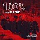 100% Linkin Park
