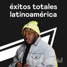 Éxitos Totales Latinoamérica